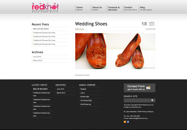 Redknot_03