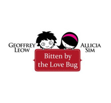 bitten-by-the-love-bug