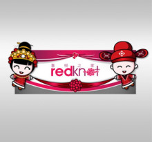 redknot-design