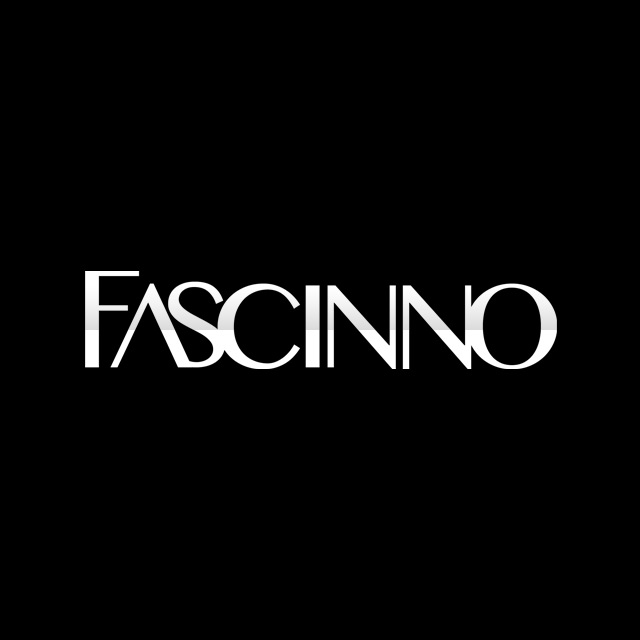 Fascinno Fashion