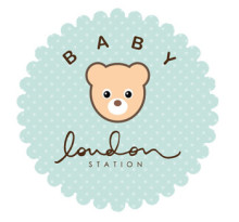 baby-london-station