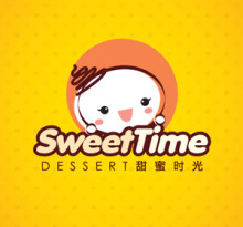 sweet-time-logo