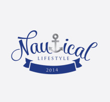 Nautical_Lifestyle