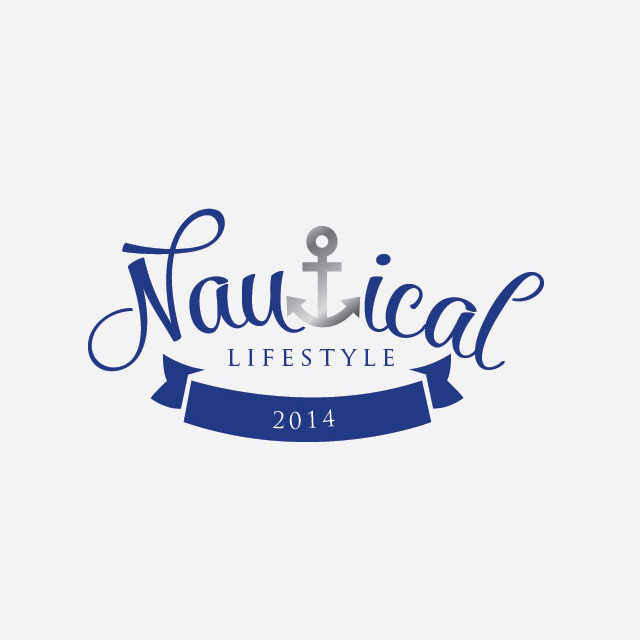 Nautical_Lifestyle_Logo