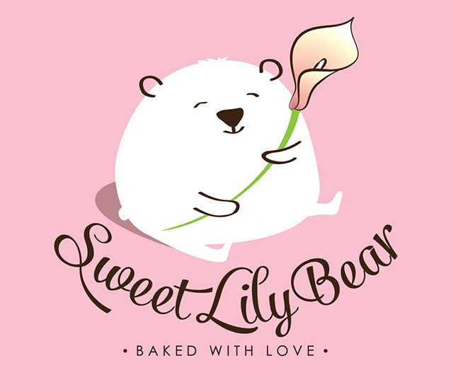 Sweet_Lily_Bear_01_Logo